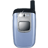 Unlock Samsung E610C phone - unlock codes
