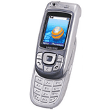 Unlock Samsung E810 phone - unlock codes