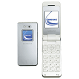 Unlock Samsung E870 phone - unlock codes
