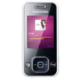 Unlock Samsung F250L phone - unlock codes