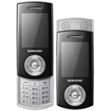 Unlock Samsung F270 phone - unlock codes