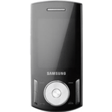 Unlock Samsung F400 phone - unlock codes