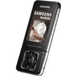 Unlock Samsung F500 phone - unlock codes