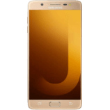 Unlock Samsung G615F phone - unlock codes