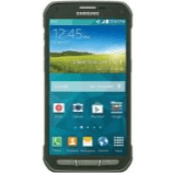 Unlock Samsung G870A phone - unlock codes