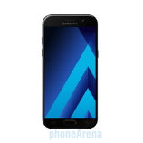 Unlock Samsung Galaxy A5 (2017) phone - unlock codes