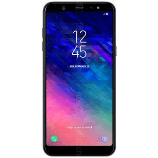 Unlock Samsung Galaxy A6+ phone - unlock codes