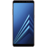 Unlock Samsung Galaxy A8 (2018) phone - unlock codes