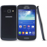 Unlock Samsung Galaxy Ace 3 LTE phone - unlock codes