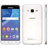 Unlock Samsung Galaxy Amp Prime phone - unlock codes