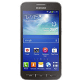 Unlock Samsung Galaxy Core Advance phone - unlock codes