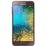 Unlock Samsung Galaxy E5 Duos phone - unlock codes