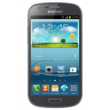 Unlock Samsung Galaxy Express phone - unlock codes