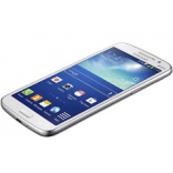 Unlock Samsung Galaxy Grand 2 phone - unlock codes