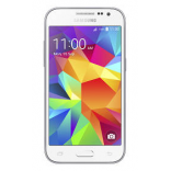 Unlock Samsung Galaxy Grand Prime phone - unlock codes