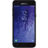 Unlock Samsung Galaxy J3 Achieve phone - unlock codes