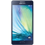 Unlock Samsung Galaxy J5 phone - unlock codes