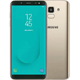 Unlock Samsung Galaxy J6 phone - unlock codes
