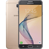 Unlock Samsung Galaxy J7 Prime phone - unlock codes