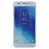 Unlock Samsung Galaxy J7 Star phone - unlock codes