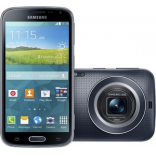 Unlock Samsung Galaxy K Zoom phone - unlock codes
