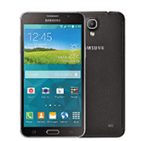 Unlock Samsung Galaxy Mega 2 Duos phone - unlock codes