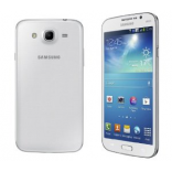 Unlock Samsung Galaxy Mega 5.8 phone - unlock codes