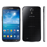 Unlock Samsung Galaxy Mega 6.3 LTE phone - unlock codes