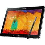 Unlock Samsung Galaxy Note 10.1 LTE (2014) phone - unlock codes