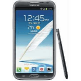 Unlock Samsung Galaxy Note 2 phone - unlock codes
