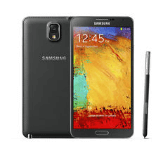 Unlock Samsung Galaxy Note 3 (QC) phone - unlock codes