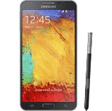 Unlock Samsung Galaxy Note 3 TD phone - unlock codes