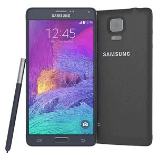 Unlock Samsung Galaxy Note 4 Duos phone - unlock codes