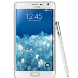 Unlock Samsung Galaxy Note Edge phone - unlock codes