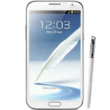 Unlock Samsung Galaxy Note (QC) phone - unlock codes