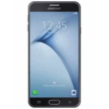 Unlock Samsung Galaxy On Nxt phone - unlock codes