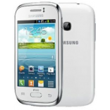 Unlock Samsung Galaxy Pocket Duos phone - unlock codes