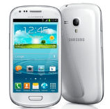 Unlock Samsung Galaxy S III Mini Value Edition phone - unlock codes