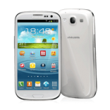 Unlock Samsung Galaxy S3 LTE phone - unlock codes