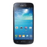 Unlock Samsung Galaxy S4 Mini Duos phone - unlock codes