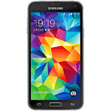 Unlock Samsung Galaxy S5 Duos phone - unlock codes