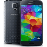 Unlock Samsung Galaxy S5 LTE-A phone - unlock codes