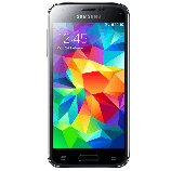 Unlock Samsung Galaxy S5 Mini (QC) phone - unlock codes