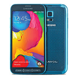 Unlock Samsung Galaxy S5 Sport phone - unlock codes