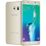 Unlock Samsung Galaxy S6 Edge+ phone - unlock codes