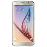 Unlock Samsung Galaxy S6 (QC) phone - unlock codes