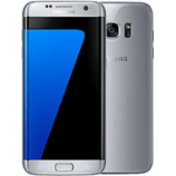 Unlock Samsung Galaxy S7 Edge Duos phone - unlock codes