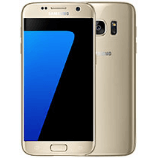 Unlock Samsung Galaxy S7 phone - unlock codes