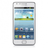 Unlock Samsung Galaxy SII Plus phone - unlock codes