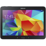 Unlock Samsung Galaxy Tab 4 10.1 phone - unlock codes